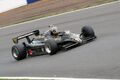 Lotus 91 - Cosworth, Chassis 9110, at the 2005 Silverstone Classic, WM .jpg