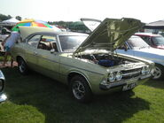 Ford show 2012 (2) 023