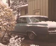 Classic Cars 013