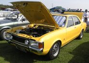 Ford show 2012 (2) 031