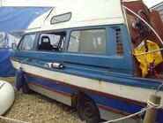 Dorset 078