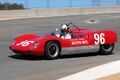 Lotus 19 - Climax, Chassis 951, at the 2010 Monterey Motorsports Reunion, WM .jpg