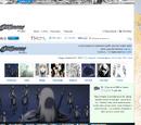 Claymore Wiki en español