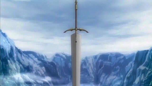 File:Claymore Sword.jpg