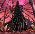 Anime Scene 17 link.jpg