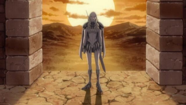 File:Anime Scene 05.jpg
