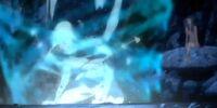 Anime Scene 16