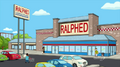 Ralphed.png