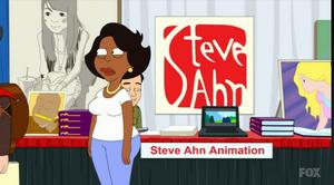 Steveahn