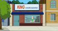 Kinghardware.png