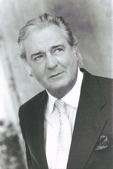 clement von franckenstein actor