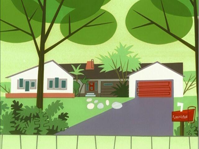 File:Scudworth Residence.jpg