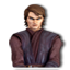 Anakin Skywalker 64