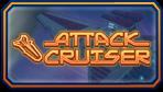 Attack Cruiser icon