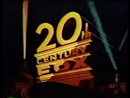 wiki List of th Century Fox films (%E%%present)