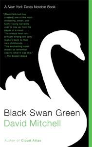 File:Black-swan-green.jpeg