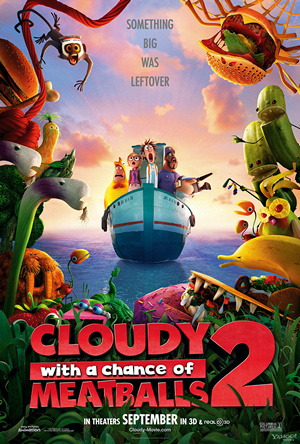 File:Cloudy-with-a-chance-of-meatballs-2.jpg