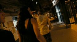 CloverfieldDVDFeatureFilm-Movie 300-1-
