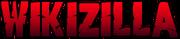 Wikizilla