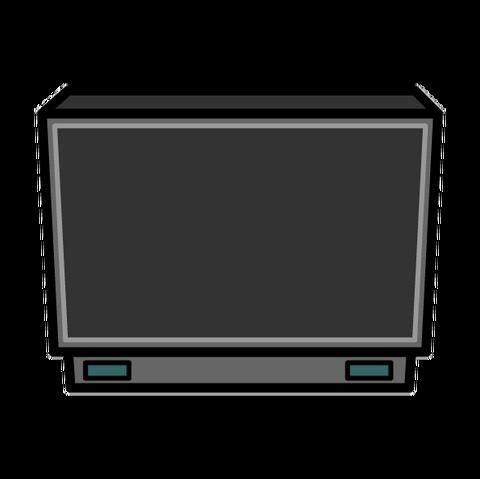 File:Big Screen TV.png