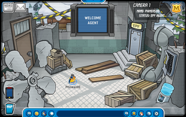 File:Everyday Phoning Facility (EPF Rebuild).png