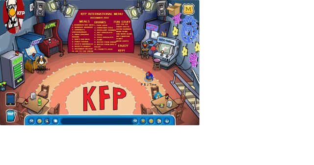 File:KFP U.jpg