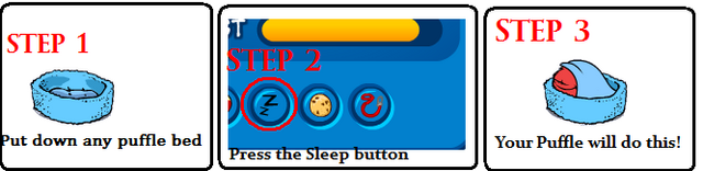 File:Puffle-Help-Guide.png