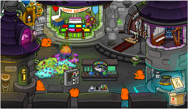 File:Rico's halloween house.png