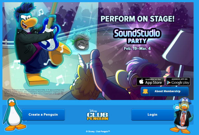 File:SoundStudioPartyLoginScreen.png