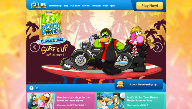 File:TeenBeachPartyHomepage3-3.png