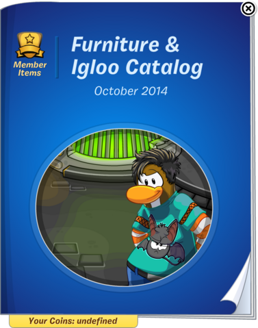 File:Catalogs Furniture October 2014.png