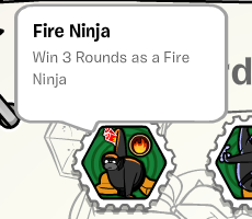 File:Fire ninja CJS stamp book.png
