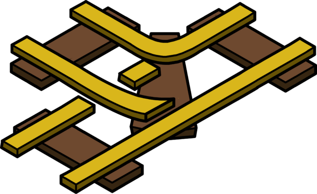 File:Furniture Icons 2164.png