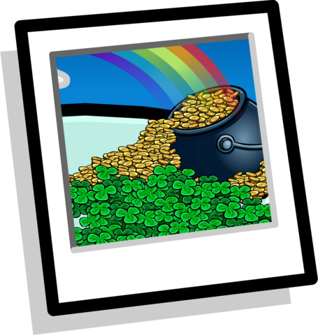 File:Leprechaun Background clothing icon ID 9017.PNG