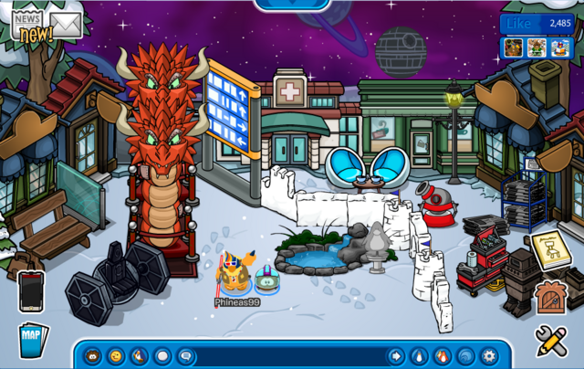 File:Phineas99GalacticEmpireTakeoverTownIgloo.png