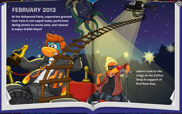 File:Yearbook2012To2013Page6.png
