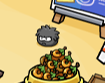 File:Black puffle 2.png
