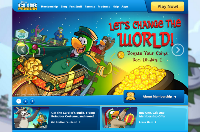 File:CoinsForChange2013Homepage.png