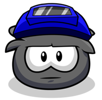 File:Flare puffle.png
