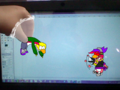 Thumbnail for version as of 10:29, July 30, 2013