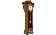 GrandfatherClock3