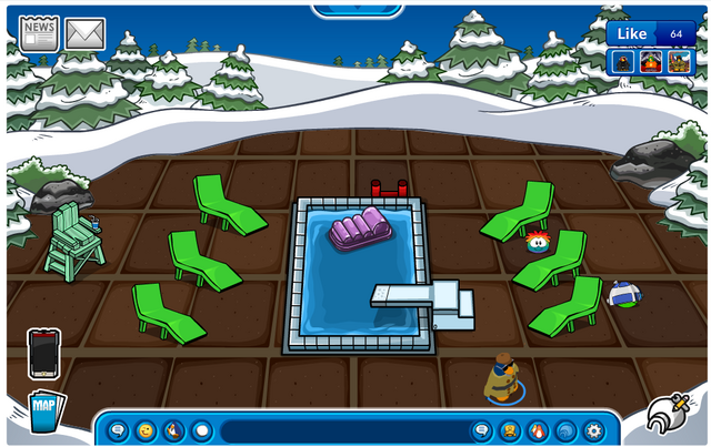 File:Jess's Igloo.png