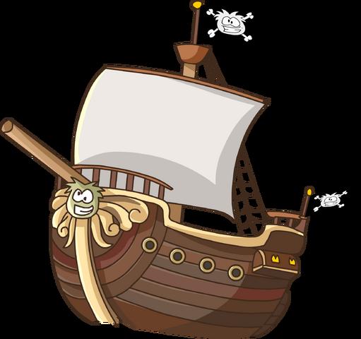 File:Migrator in Medieval.png