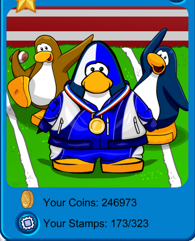 File:My Playercard in CP5.png