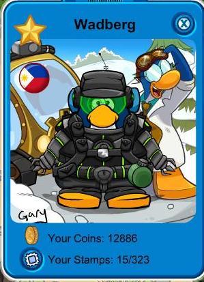 File:Myplayercardprehistoric.jpg