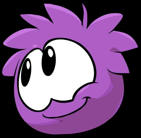 File:Purple Puffle30.png