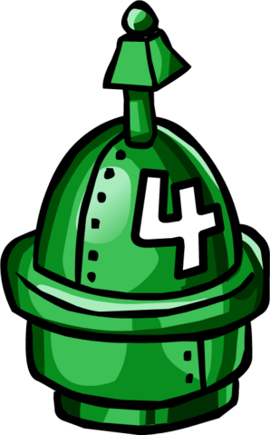 File:SoundStudio Party Buoy 4.png