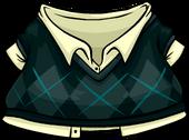 BoysSweaterVestOutfit