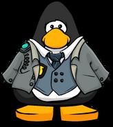 EPF Suit PC