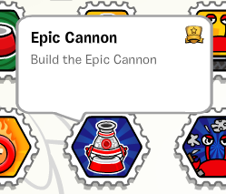 File:Epic cannon stamp book.png